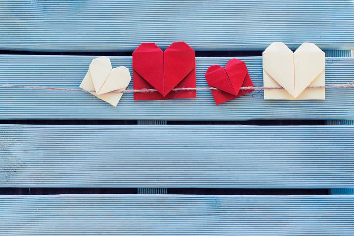 Auguri Matrimonio Frasi Classici : Frasi per anniversario matrimonio punto e via